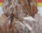 Маркет | Obaldet | Dried Pusit